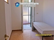 Detached house for sale in Nereto, Teramo, Abruzzo 10