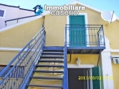 Detached house for sale in Nereto, Teramo, Abruzzo 13
