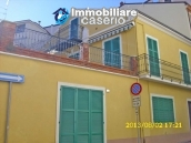 Detached house for sale in Nereto, Teramo, Abruzzo 2