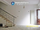 Detached house for sale in Nereto, Teramo, Abruzzo 3