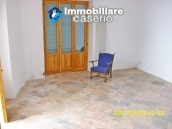 Detached house for sale in Nereto, Teramo, Abruzzo 5