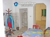 Detached house for sale in Nereto, Teramo, Abruzzo 7