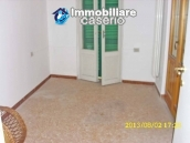 Detached house for sale in Nereto, Teramo, Abruzzo 8