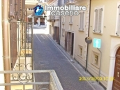 Detached house for sale in Nereto, Teramo, Abruzzo 9