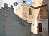 Town house for sale with a fabulous view of the sea in Monteodorisio, Abruzzo 17