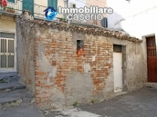 Town house for sale with a fabulous view of the sea in Monteodorisio, Abruzzo 18