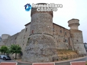 Town house for sale with a fabulous view of the sea in Monteodorisio, Abruzzo 21