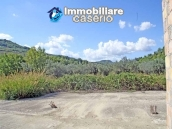 Two buildings with 20 hectares for sale in Gissi, Abruzzo 11