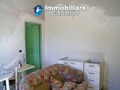 Two buildings with 20 hectares for sale in Gissi, Abruzzo 5