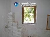 Two buildings with 20 hectares for sale in Gissi, Abruzzo 7