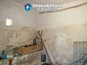 Two buildings with 20 hectares for sale in Gissi, Abruzzo 8