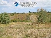 Cottage habitable with land for sale in Scerni, Abruzzo, Italy 10