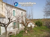 Cottage habitable with land for sale in Scerni, Abruzzo, Italy 2