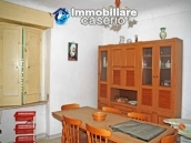 Cottage habitable with land for sale in Scerni, Abruzzo, Italy 4