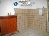 Cottage habitable with land for sale in Scerni, Abruzzo, Italy 5