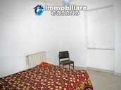 Cottage habitable with land for sale in Scerni, Abruzzo, Italy 6