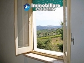 Cottage habitable with land for sale in Scerni, Abruzzo, Italy 7