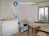 Cottage habitable with land for sale in Scerni, Abruzzo, Italy 8