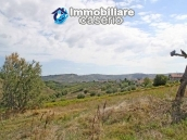 Cottage habitable with land for sale in Scerni, Abruzzo, Italy 9
