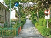 Stone cottage for sale with garden in the green village of Sant'Angelo del Pesco 5