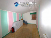 House in the village area with hilltop views for sale in Montenero di Bisaccia, Italy 16