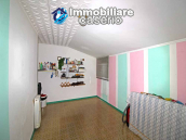 House in the village area with hilltop views for sale in Montenero di Bisaccia, Italy 18
