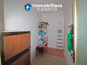 House in the village area with hilltop views for sale in Montenero di Bisaccia, Italy 7