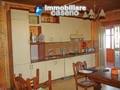 House with planning permission with a view of the lake and the sea for sale in Italy 16