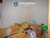House with planning permission with a view of the lake and the sea for sale in Italy 32