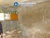 Cottage in the countryside with walnut trees for sale Atessa, Abruzzo 20