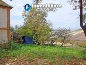 Cottage in the countryside with walnut trees for sale Atessa, Abruzzo 3