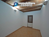 Renovated stone farmhouse with land for sale in Busso, Molise, Italy 55