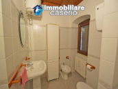 Renovated stone farmhouse with land for sale in Busso, Molise, Italy 59