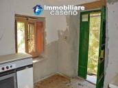 Cottage with land for sale in Casacalenda, Molise 10