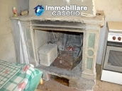 Cottage with land for sale in Casacalenda, Molise 13