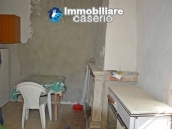 Cottage with land for sale in Casacalenda, Molise 14