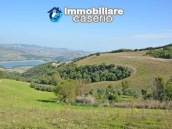 Cottage with land for sale in Casacalenda, Molise 18