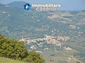 Cottage with land for sale in Casacalenda, Molise 20