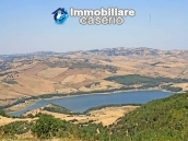 Cottage with land for sale in Casacalenda, Molise 23