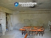 Cottage with land for sale in Casacalenda, Molise 4