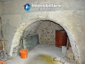 Cottage with land for sale in Casacalenda, Molise 6