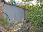 Cottage with land for sale in Casacalenda, Molise 8