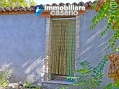 Cottage with land for sale in Casacalenda, Molise 9