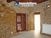 Appartment rénové en vente à Civitacampomarano, Molise 1