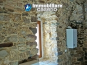 Appartment rénové en vente à Civitacampomarano, Molise 10