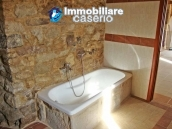 Appartment rénové en vente à Civitacampomarano, Molise 11
