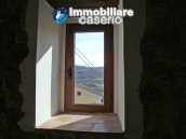 Appartment rénové en vente à Civitacampomarano, Molise 13