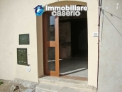 Appartment rénové en vente à Civitacampomarano, Molise 14