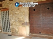 Appartment rénové en vente à Civitacampomarano, Molise 16