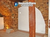 Appartment rénové en vente à Civitacampomarano, Molise 3